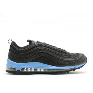 Air Max 97 Powerwall 314203 002