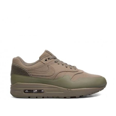 Air Max 1 V Sp Patch 704901 300
