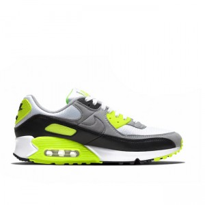 Air Max 90 Volt Grey