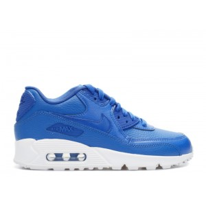 Air Max 90 Ltr Gs 724821 402