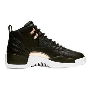 Air Jordan 12 Snakeskin For Women