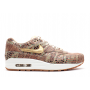 W s Air Max 1 Yots Qs Year Of The Snake 598218 200
